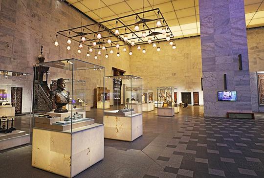 NationalMuseum 4