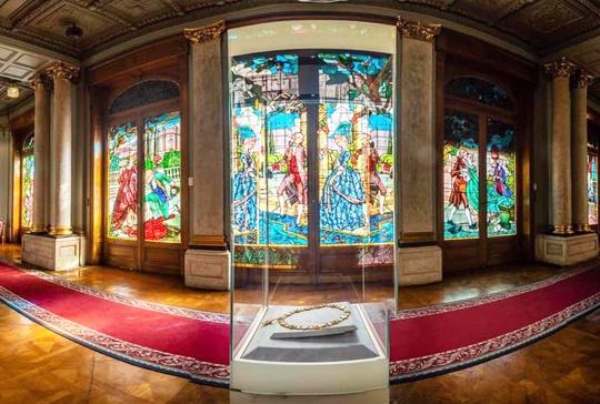 Royal-Jewelry-Museum 2