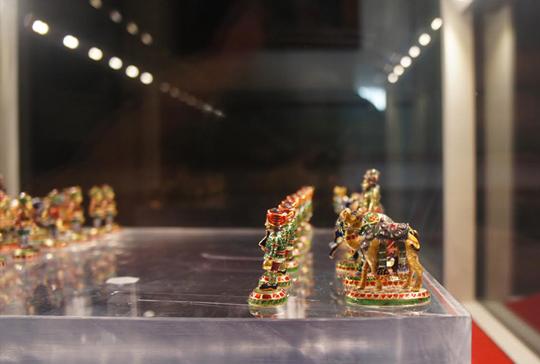 Royal-Jewelry-Museum 4