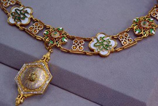 Royal-Jewelry-Museum 5