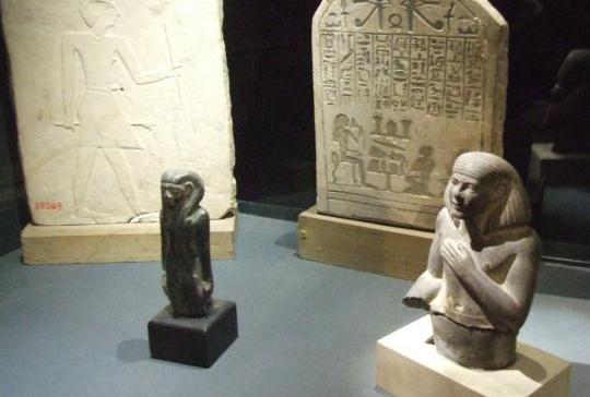 Alexandria-Museum 3