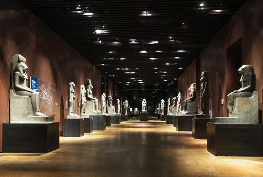NationalMuseum 1