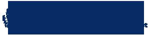 logo AASTMT