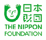 logo nippon