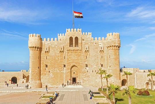 citadel 4