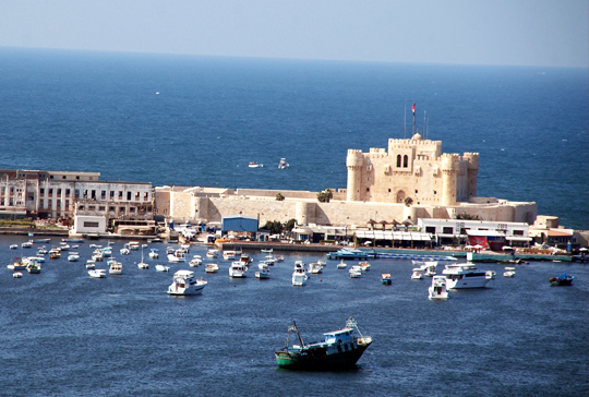 citadel 9